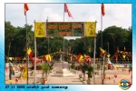Martyrs Day 2005